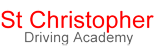 St Christopher Driving Academy
