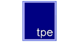 T.P. Engineering Services